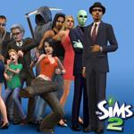 The Sims è il gioco più venduto della storia