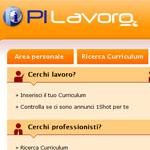 PI Lavoro: recruitment nel settore ICT