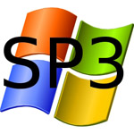 Questione di giorni per Windows XP Service Pack 3
