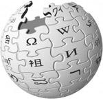Wikipedia diventa enciclopedia cartacea