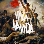 Coldplay, oggi il singolo gratuito online