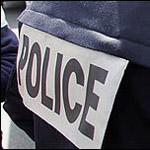 Crimini irrisolti: Internet aiuta a raccogliere indizi e testimonianze