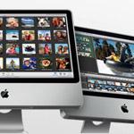 È tempo di nuovi Apple iMac
