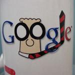 VisualRank: Google rimette ordine fra le immagini