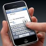 iPhone italiano con Vodafone e Tim