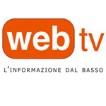 Vogliamo la Web TV