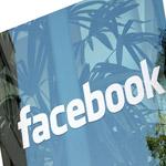 Facebook si impegna per proteggere i minori