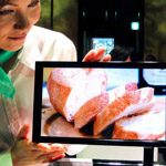 Il primo Tv Oled di Sony non brilla per longevità