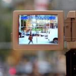 Sony vuole uno standard per le reti video