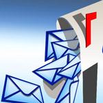 240 milioni di dollari di multa per spamming