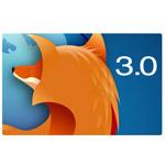 Mozilla Firefox 3 è quasi al dente