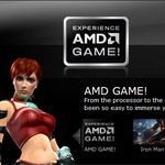 AMD Game!, un bollino per gamer