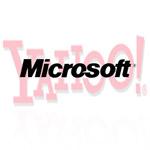 Microsoft adesso vuole la pubblicità di Yahoo