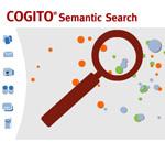 La ricerca online è sempre più semantica