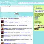 Dove va il microblogging?