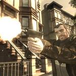 Grand Theft Auto IV spaventa il Codacons
