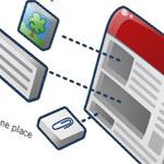 Google Sites: realizzare siti è più che facile