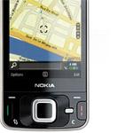 Nokia Maps 2.0, e si passeggia senza perdersi