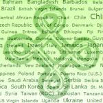 Global Voices, i popoli senza voce ora parlano italiano