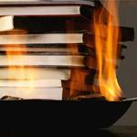 Microsoft: le biblioteche online, un fiasco