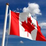 Il Canada rende i suoi domini riservati
