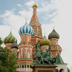 In Russia l'opposizione si zittisce online