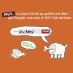Twitter sommerso dai problemi, emerge Plurk