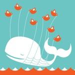 Twitter si avvicina alla fine?