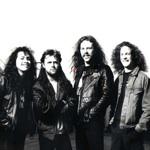 I Metallica contro i blog