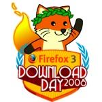 Il record di Firefox