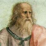Per imparare a leggere le parole della filosofia