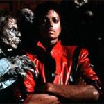 Thriller, user generated content battono Michael Jackson