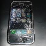 iPhone, le tariffe della discordia