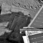 Conversazioni con la sonda spaziale
