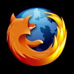 E se il browser imparasse a fare il caffé?