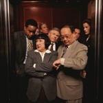 L'effetto ascensore