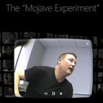 Mojave, esperimento o marketing?