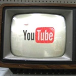 Mediaset contro Google