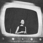 Ma dove va la televisione?