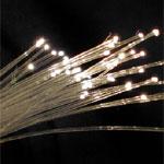Usa, la banda larga rallenta (e i prezzi non calano)