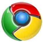 È un browser o un sistema operativo?