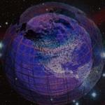 Arriva il dataspace
