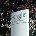 Il potere di Google? È nella natura della Rete