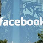 Così Facebook ha cambiato (un po') la mia vita sociale