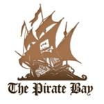 The Pirate Bay di nuovo libera