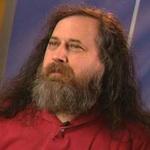 Stallman contro la nuvola