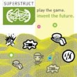 Un videogame per il futuro