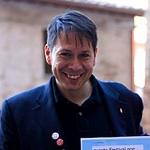 Le conversazioni di Urbino