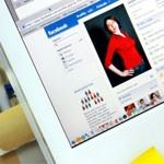 Il boom di Facebook