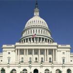 Open Congress e la trasparenza del processo politico
